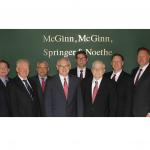 McGinn Law firm Attorneys