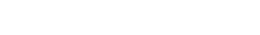 McGinn Law Firm Logo Footer